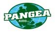 logo-pangea57d8182a09952