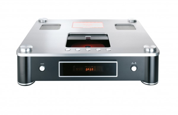 Tac cd player kauft man bei planet stereo planet stereo