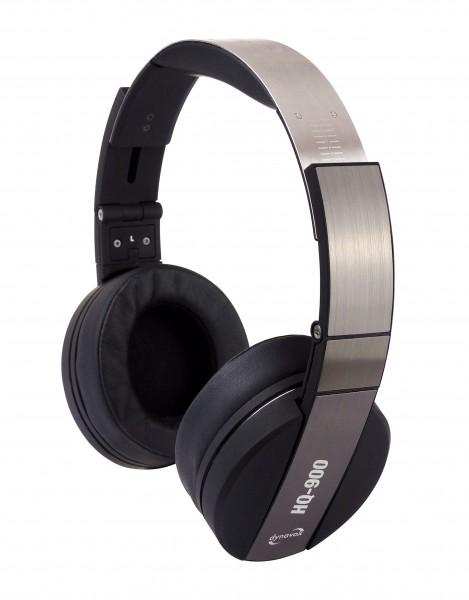 Dynavox Stereo-Kopfhörer HQ-900
